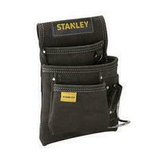 Kapsa na nářadí Stanley STST1-80114