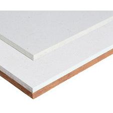 Deska sádrovláknitá podlahová Fermacell E20 2E31 1500×500×30 mm