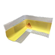 Páska těsnicí Sika SealTape S vnitřní roh