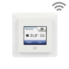 Termostat pokojový dotykový V-systém Treo H Wifi