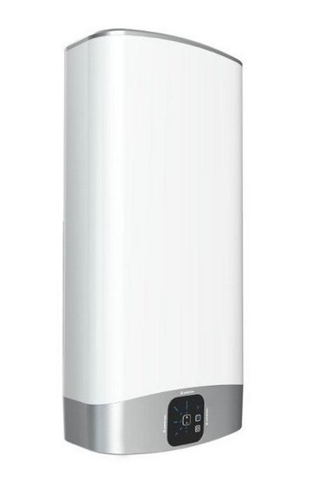 Ohřívač vody elektrický Ariston VELIS EVO 100