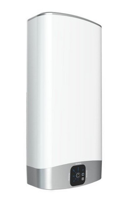 Ohřívač vody elektrický Ariston VELIS EVO INOX 100