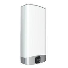 Ohřívač vody elektrický Ariston VELIS EVO 80