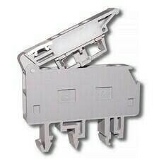 Svorka řadová RSP 4 LED