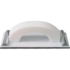 Hladítko pro brusnou mřížku Festa 105×230 mm