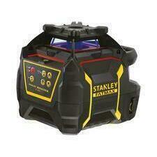 Laser rotační Stanley FatMax X600LR FMHT77449-1