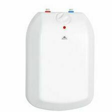 Elektrický ohřívač vody Wterm Wterm FDN 5 BB, beztlaký, spodní