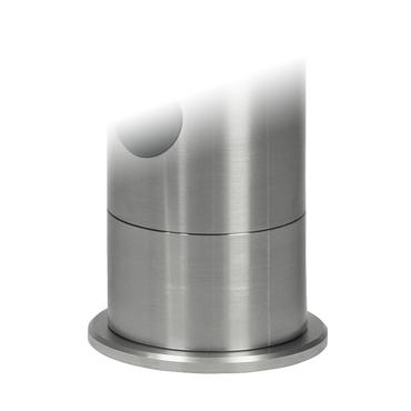 Prodloužení Sanela SLA 32, 30 mm
