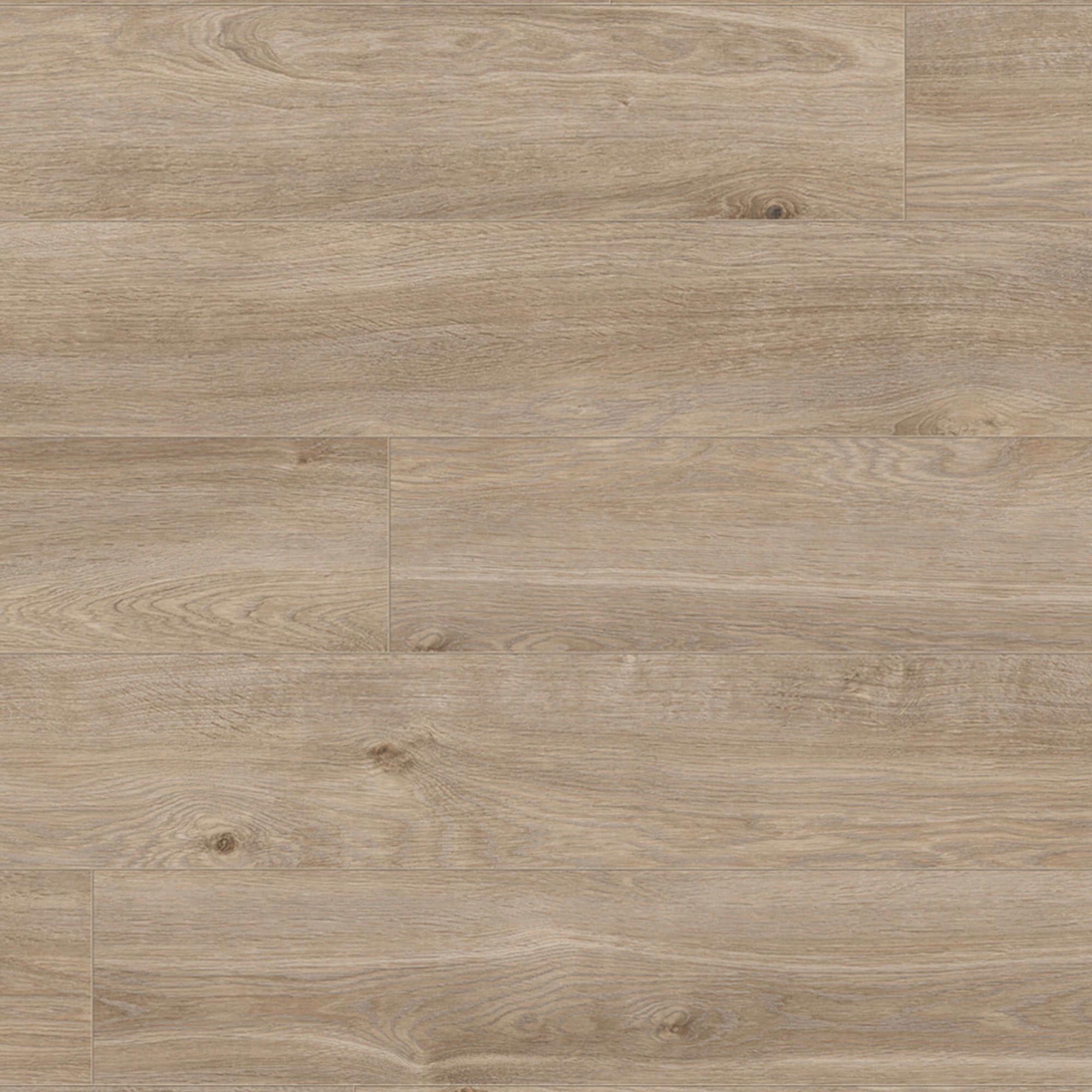 Laminátová podlaha voděodolná H2O Floor 1536 Michigan Oak 8 mm