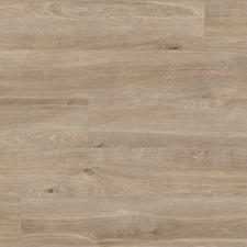Podlaha laminátová H2O Floor Michigan Oak