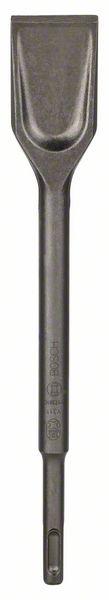 Sekáč lopatkový Bosch SDS-plus 250×40 mm