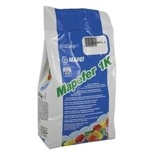 Malta antikorozní Mapei Mapefer 1K 5 kg