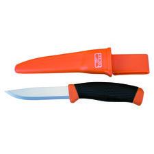 Nůž univerzální Bahco 2444