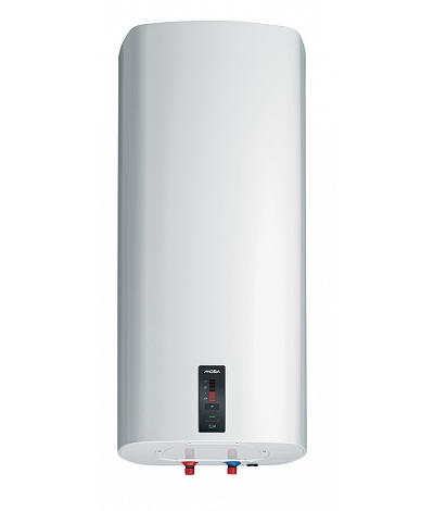 Elektrický ohřívač MORA EOMKS 80 PHSM