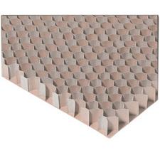 Voština podlahová Fermacell 1500×1000×60 mm