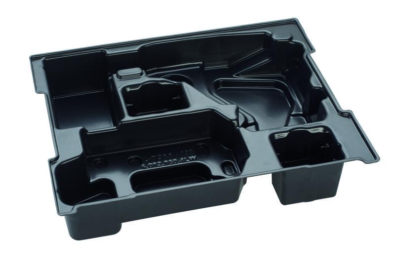 Vložka BOSCH GBH 14,4/18 V-LI Professional