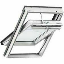 Okno střešní kyvné Velux GGU 006621 MK06 INTEGRA 78×118 cm