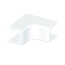 Kryt roh vnitřní pro lištu LHD 20×20 8625