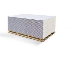 Deska sádrokartonová Knauf DIAMANT 12,5×1250×2000 mm