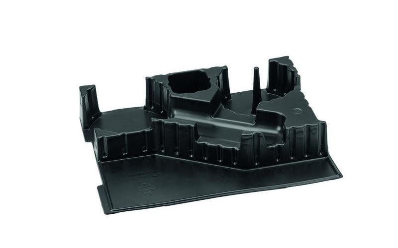 Vložka BOSCH GWS 9-115/GWS 12-125 CIE15-125/Inox Professional