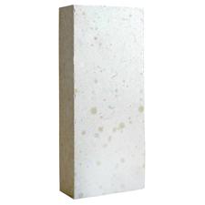 Okenní termopodložka DEK pro zdivo Heluz 147×80×30 mm, 10ks/bal.
