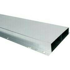 Kanál podlahový PUK 38X150 S1 S