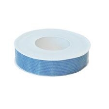Oboustranná lepicí páska DEKTAPE PRO (38mm x 50m) pro slepení přesahů