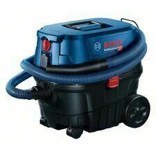 Vysavač Bosch GAS 12-25 PL