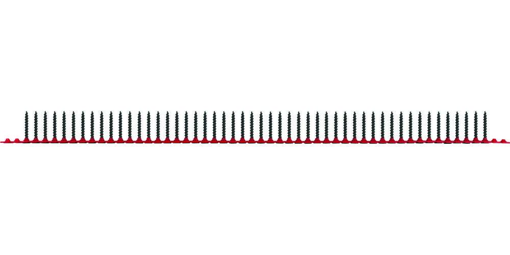 Šroub do sádrokartonu HILTI OSB S-DS03B 4,0x35 M