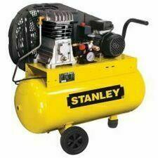 Kompresor pístový STANLEY B 251/10/50