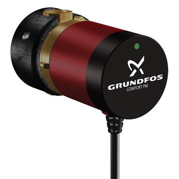 Čerpadlo cirkulační Grundfos COMFORT 15-14B PM, 230 V