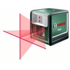 Křížový laser Quigo II