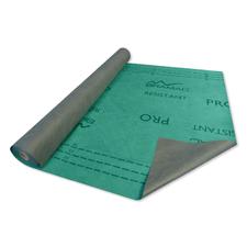 Difúzní fólie BRAMAC PRO RESISTANT 110 g/m2
