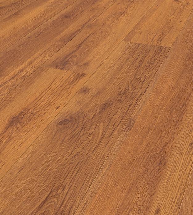 Laminátová podlaha CASTELLO 709 Highland Oak 8mm