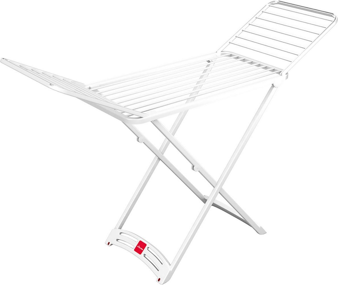 Sušák na prádlo VILEDA Solar, 20 m
