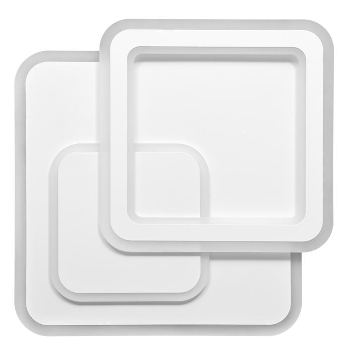 Svítidlo LED Ecolite Rest, 80 W, 2700/6500 K, IP 20
