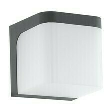 Svítidlo LED Eglo Jorba 6 W