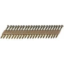 Hřebíky KMR Anker GALV 4×50 mm