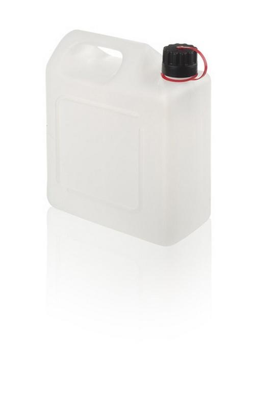 Plastový kanystr na vodu 10 l