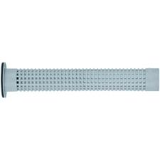 Plastové sítko LIQUIX SLEEVE 16×130 mm