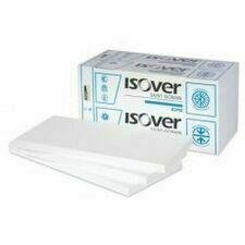 Polystyren EPS 150 50 mm (500×1000 mm)