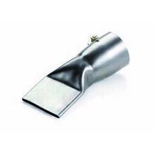 Tryska přeplátovací LEISTER, 40 mm