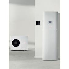 Čerpadlo tepelné vzduch/voda Protherm GeniaAir Set Mono HA10-6 O