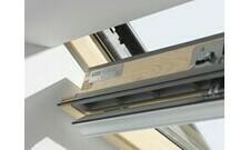 Okno střešní kyvné Velux GLL 1061 MK06 78×118 cm