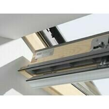 Střešní okno VELUX GLL 1061 CK02 kyvné