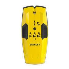 Detektor podpovrchový Stanley STHT0-77404