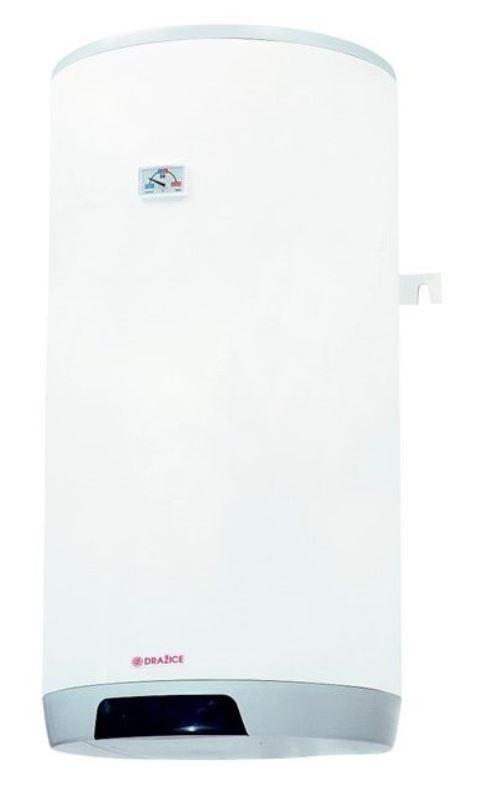 Nepřímotopný závěsný ohřívač OKC 160 NTR/Z
