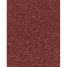 Papír brusný 230×280 mm 80