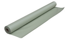 Izolace spodní stavby z PVC-P ALKORPLAN 35034 1,0 mm, šíře 2,15 m