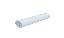 FILTEK 200 g/m2 netkaná geotextilie (role/100m2) tavený